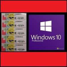 China Language Pack Windows 8.1 Key Code Professional Product Key Sticker supplier