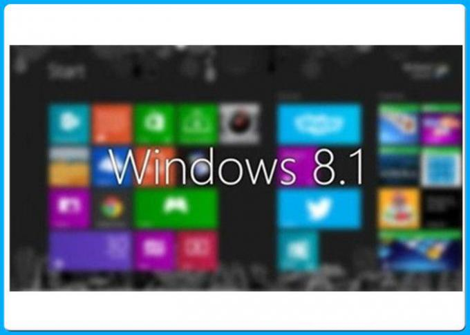 Online Activation Windows 8.1 Product Key Codes , OEM Key Win 8.1 Pro Update To Win 10