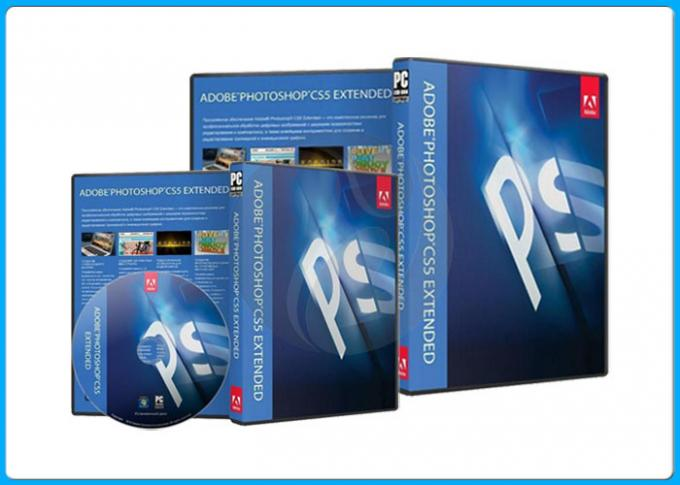 100% Activation Online Simple Graphic Design Software Windows Original DVD