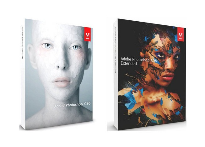 Student / Teacher Adobe Graphic Design Software Creative Suite 6 Design Standard